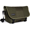 Timbuk2 Classic Messenger Bag M Army/Acid